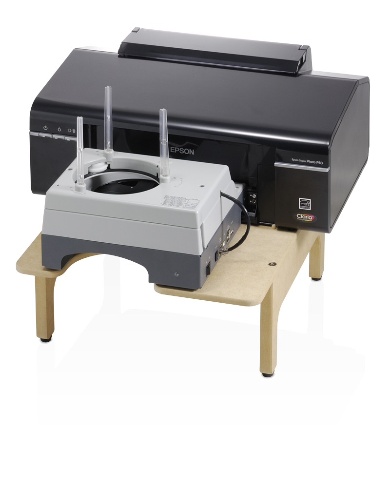 Sidekick Disc AutoPrinter NK50V