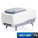 Nimbie USB Plus M-DISC Autoloader NB21-MBR