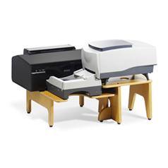 Sidekick Automated Disc Publishing System NK50Y