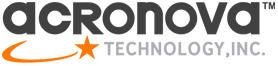 Acronova Technology, Inc.